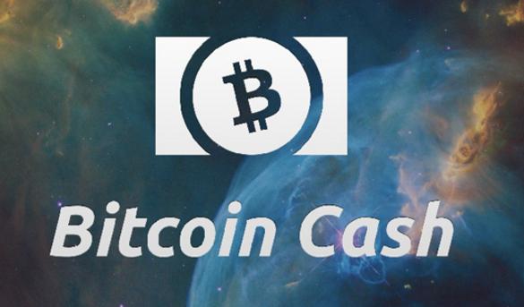 Bitcoins Second Biggest Mining Pool BTC Starts Bitcoin Cash
