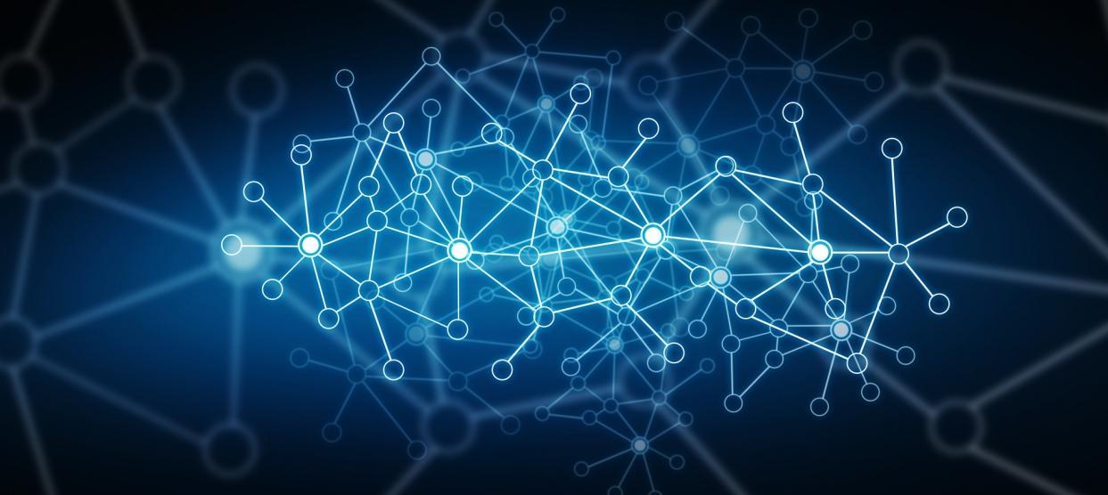 Bitcoin Cash - Peer-to-Peer Electronic Cash