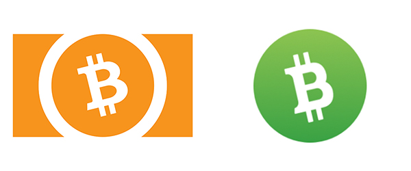 The Big Bitcoin Cash Question Green Or Orange