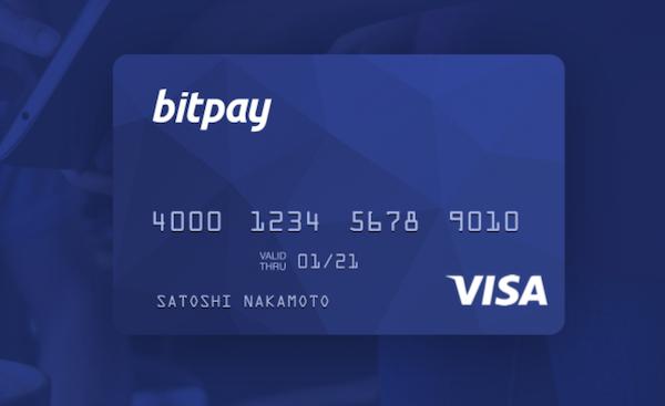 visa prepaid card how to add address