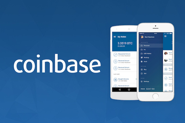 trustnodes.com - Coinbase Prime Brokerage Onboards a $20 Billion Hedge Fund