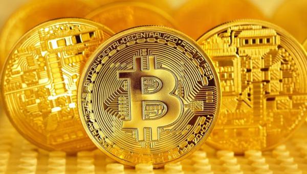 bitcoin loan forum