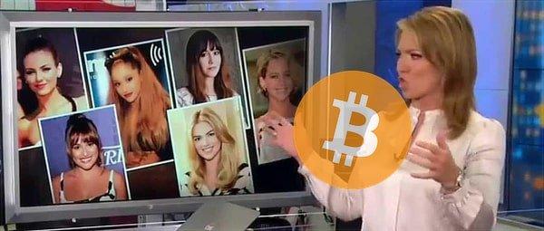 4chan bitcoin meme