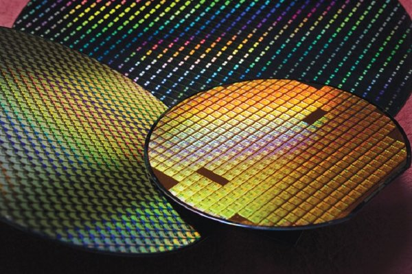 The Remarkable Story: Bitcoin Mining is Advancing the Semiconductor Industry – Trustnodes