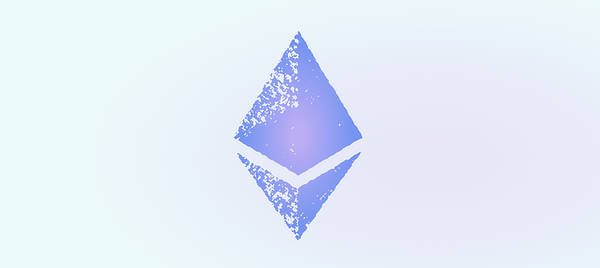 Ethereum abstract