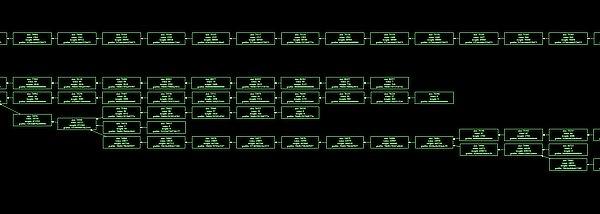 Ethereum 2.0 testnet 4 forks, Aug 2020