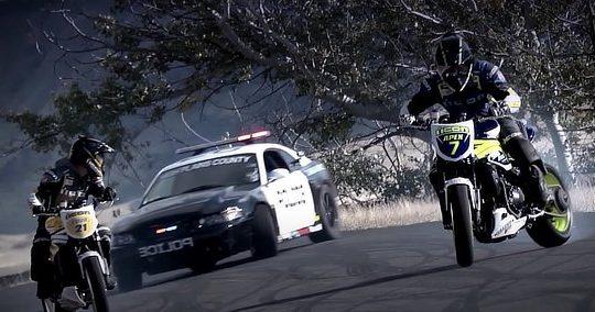 Polizai