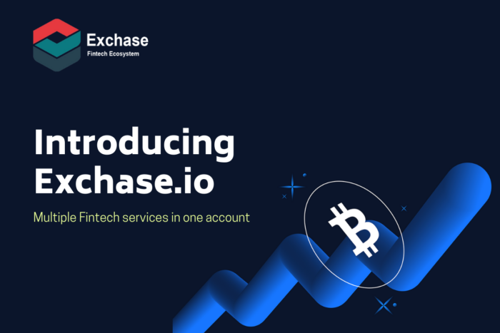 Exchase
