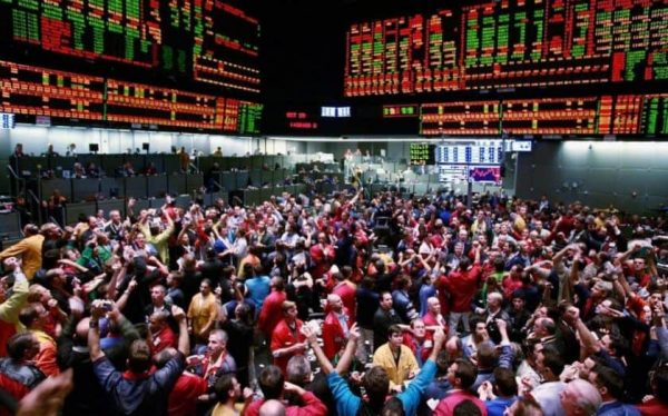 CME to Launch 0.1 Bitcoin Futures Contracts