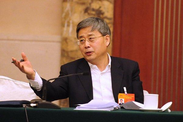 Shuqing Guo