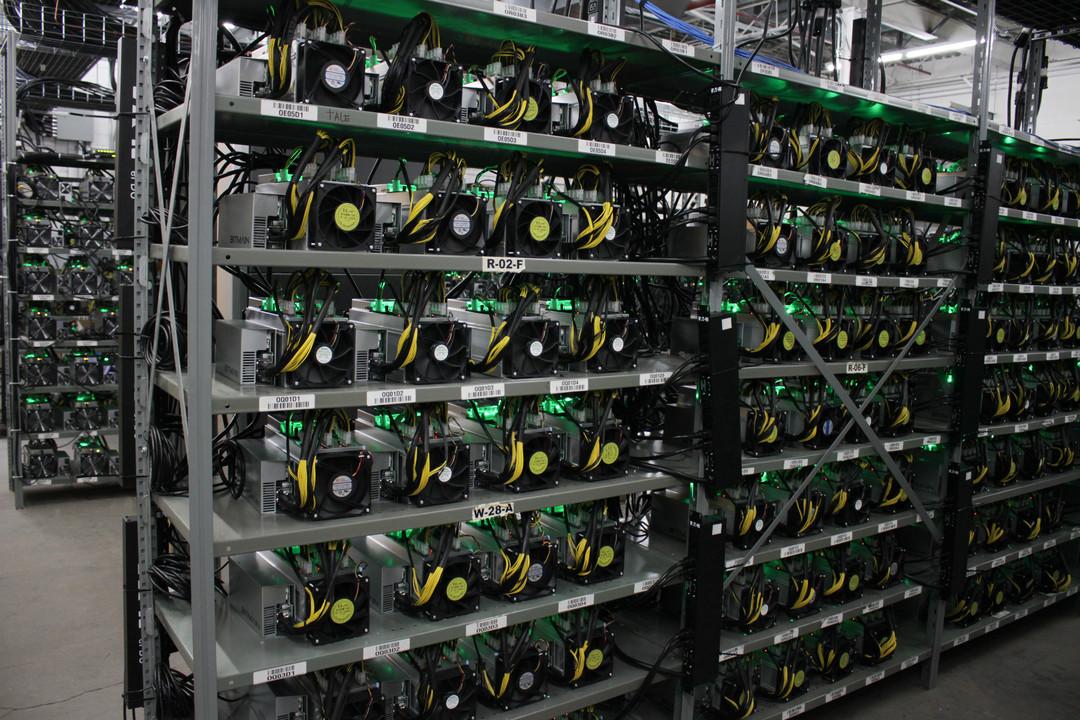 Marathon Buys $150 Million Bitcoin with Treasury Reserves