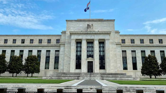 Fed Likely to Maintain Interest Rates at Zero and to Keep Buying $120 Billion