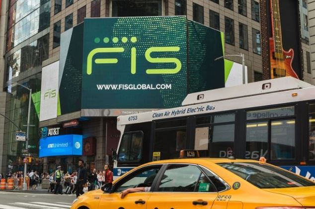 NYDIG and FIS Partner to Bring Bitcoin to Bank Accounts